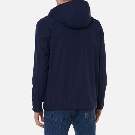 Мужская куртка Peaceful Hooligan Connelly Navy