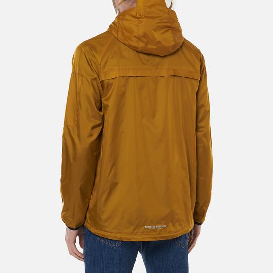 Мужская куртка Peaceful Hooligan Vantage Sunrise