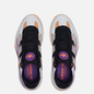 Мужские кроссовки adidas Originals Niteball White/Core Black/Active Purple фото - 1