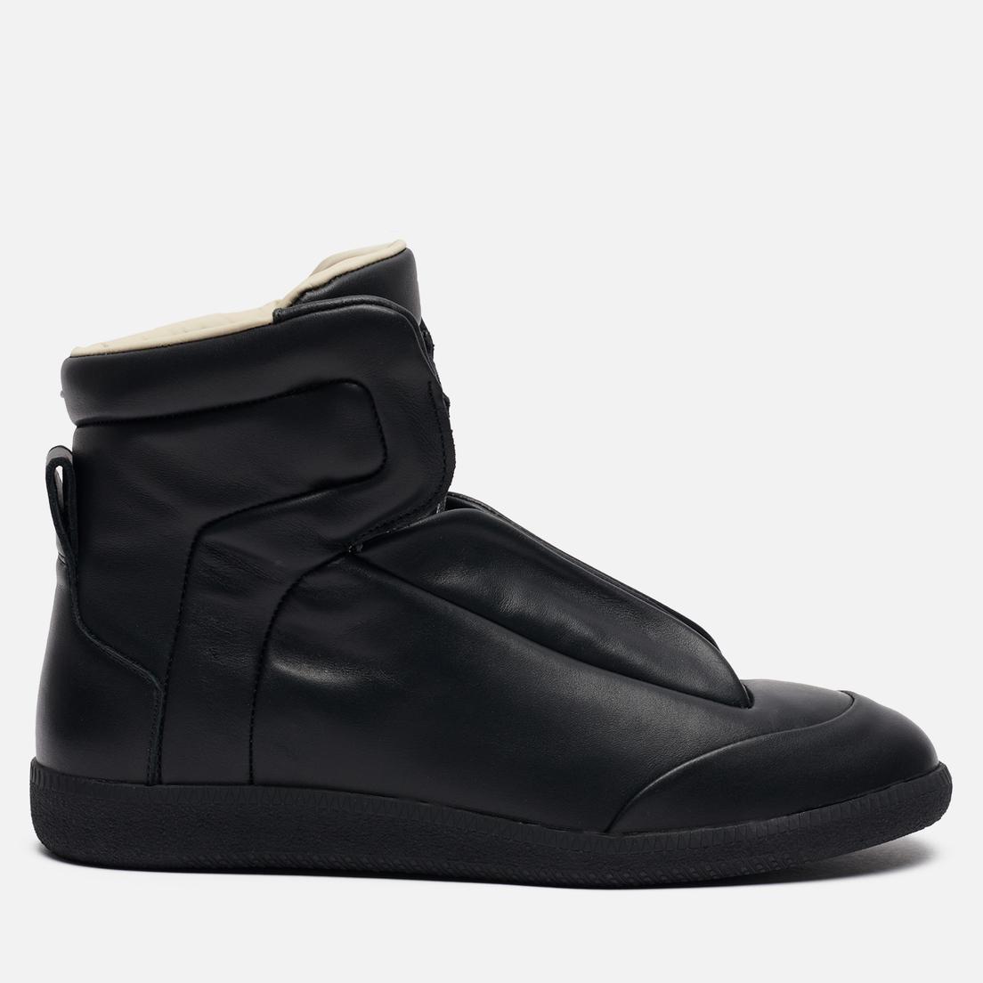 Мужские кроссовки Maison Margiela