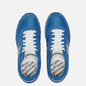 Мужские кроссовки Saucony Jazz Original Vintage Blue/White/Silver фото - 1