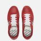 Мужские кроссовки Saucony Jazz Original Vintage Red/White/Silver фото - 1