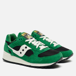 Мужские кроссовки Saucony Shadow 5000 Vintage Amazon/Limo