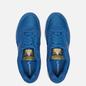 Мужские кроссовки Saucony Shadow 5000 Vintage Federal Blue/Marshmallow фото - 1