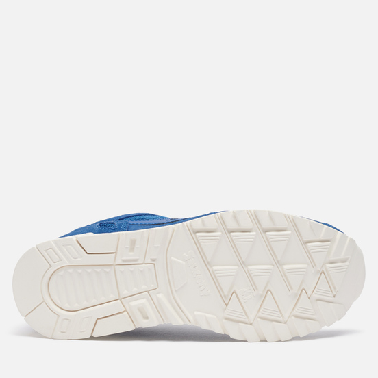 Мужские кроссовки Saucony Shadow 5000 Vintage Federal Blue/Marshmallow