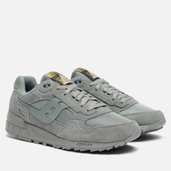Мужские кроссовки Saucony Shadow 5000 Vintage Monument/Wild Dove