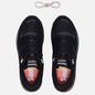 Мужские кроссовки Saucony Azura Golden Era Black/Gum/Candy Grape фото - 1