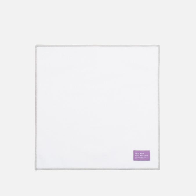 Салфетка для чистки обуви Jason Markk Premium Microfiber Towel