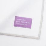 Салфетка для чистки обуви Jason Markk Premium Microfiber Towel фото- 1