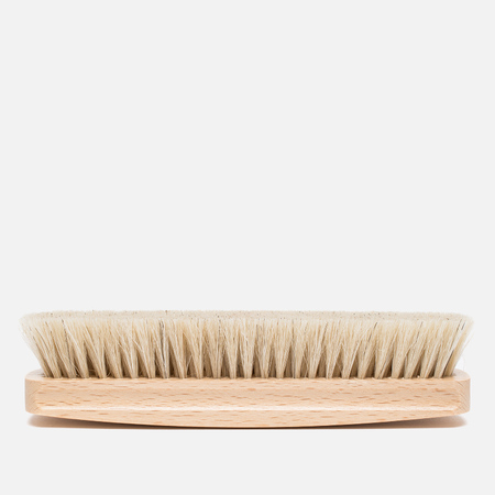 Grenson Horsehair Brush Large