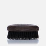 Щетка для бороды Acca Kappa Barber Shop Black фото- 0