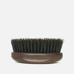 Acca Kappa Barber Shop Beard Brush photo- 0