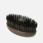 Acca Kappa Barber Shop Beard Brush photo- 1