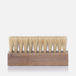 Щетка для обуви Jason Markk Premium Shoe Cleaning Brush фото- 2