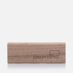 Щетка для обуви Jason Markk Premium Shoe Cleaning Brush фото- 3