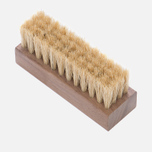 Щетка для обуви Jason Markk Premium Shoe Cleaning Brush фото- 1