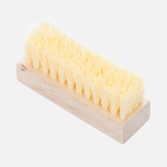 Щетка для обуви Jason Markk Standard Shoe Cleaning Brush фото- 1