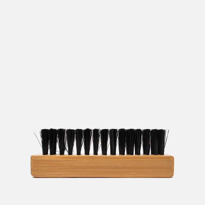 Sneaker Lab Premium Shoe Brush
