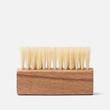 Щетка для обуви Tarrago Sneakers Care Midsole Brush фото- 0