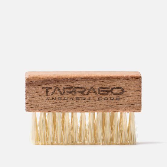 Щетка для обуви Tarrago Sneakers Care Midsole Brush