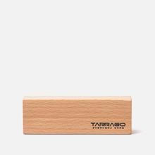 Щетка для обуви Tarrago Sneakers Care Sneakers Brush фото- 2