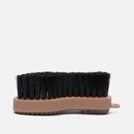 Щетка для обуви Timberland Classic Brush фото- 0