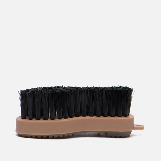 Щетка для обуви Timberland Classic Brush