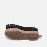 Щетка для обуви Timberland Classic Brush фото- 1