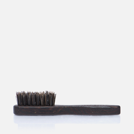 Щетка для усов Acca Kappa Moustache Black