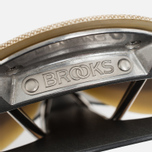 Седло для велосипеда Brooks England Cambium C17 H Natural фото- 3