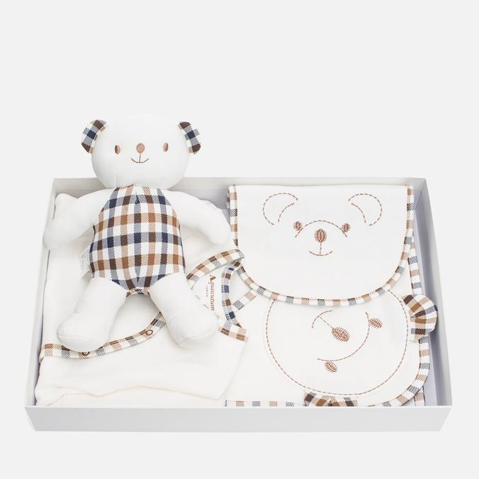 Набор детский Aquascutum Baby Gift Vicuna