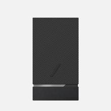 Сетевое зарядное устройство Native Union Smart Charger 3 Port USB-A/USB-C Grey фото- 3