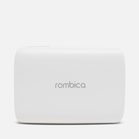 Rombica NEO C25 Mains Charger White