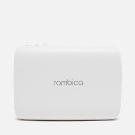 Сетевое зарядное устройство Rombica NEO C25 White