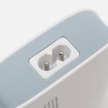 Сетевое зарядное устройство Rombica NEO C25 White фото- 6