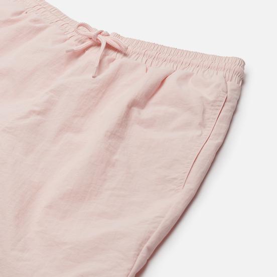 Мужские шорты Lyle & Scott Plain Swim Stonewash Pink