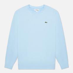 Мужская толстовка Lacoste Sport Cotton Blend Fleece Overview/Overview