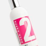 Шампунь для волос Acca Kappa Curly And Frizzy Hair 250ml фото- 1