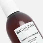 Шампунь для волос SACHAJUAN Colour Save 250ml фото- 1