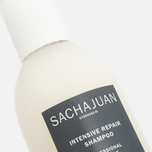 Шампунь для волос SACHAJUAN Intensive Repair Ocean Silk 250ml фото- 1
