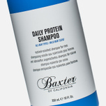 Шампунь Baxter of California Daily Protein 300 ml фото- 1