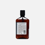 Шампунь для бороды Beardbrand Spiced Citrus 250ml фото- 2