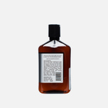 Шампунь для бороды Beardbrand Tree Ranger 250 ml фото- 2
