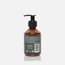 Шампунь для бороды Proraso Cypress & Vetyver 200ml фото- 1