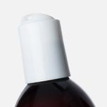 Шампунь для волос SACHAJUAN Volume 250ml фото- 1