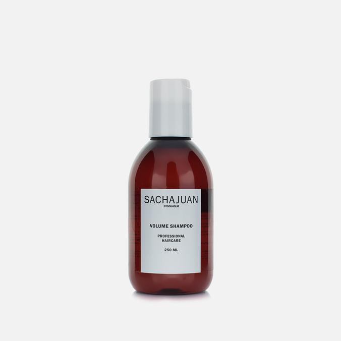 Шампунь для волос SACHAJUAN Volume 250ml