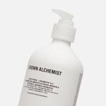 Шампунь для волос Grown Alchemist Anti-Frizz 0.5 500ml фото- 2