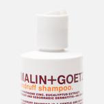 Шампунь для волос Malin+Goetz Dandruff 236ml фото- 2