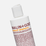Malin+Goetz Dandruff Hair Shampoo 236ml photo- 1