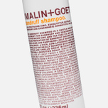 Malin+Goetz Dandruff Hair Shampoo 236ml photo- 2